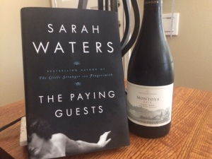 Paying Guests3
